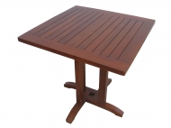 TEAK - TABLES