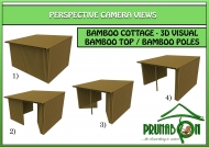 BAMBOO SHOP